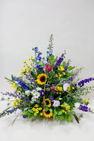 Fresh Flower Arranging  Hands On Workshop Monday September 20